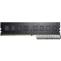 G.Skill DDR4-2400 8192MB PC4-19200 NT (F4-2400C15S-8GNT)