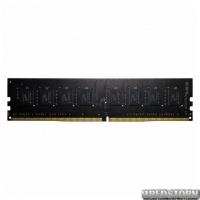 Модуль памяти DDR4 16GB/2666 Geil (GN416GB2666C19S) bulk