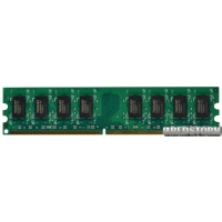 Patriot DDR2-800 4096MB PC2-6400 Signature Line (PSD24G8002)