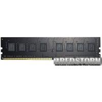 G.Skill DDR4-2133 4096MB PC4-17000 NT (F4-2133C15S-4GNT)