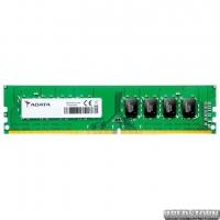 A-DATA DDR4 4Gb A-Data Premier 2666MHz, PC4-213 (AD4U2666W4G19-S)