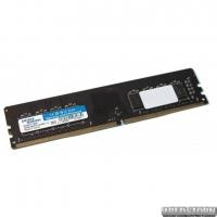 Оперативная память Golden Memory DDR4 8192Mb (GM24N17S8/8)