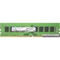 Samsung DDR4-2400 8192MB PC4-19200 (M378A1G43EB1-CRC)