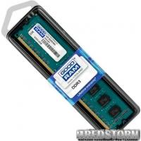 Goodram DDR3-1600 2048MB PC3-12800 (GR1600D364L11/2G)