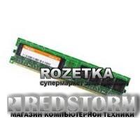 Hynix DDR2-800 2048MB PC2-6400 (HYMP125U64CP8-S6)