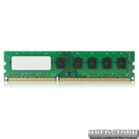 ОЗУ Golden Memory DDR3 2GB 1600Mhz (GM16N11/2)