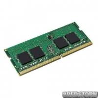Copelion SoDIMM DDR4 8192Mb (8GG5128D24L)