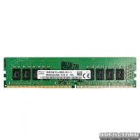 Оперативная память Hynix ORIGINAL DDR4 16GB 2666 MHz (HMA82GU6JJR8N-VKN0)