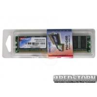 Patriot DDR-400 1024MB PC-3200 (PSD1G400)