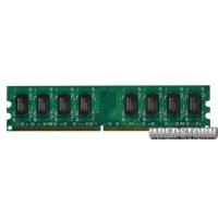 Оперативная память Patriot DDR2-800 2048MB PC2-6400 (PSD22G80026)