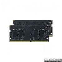 Оперативная память Exceleram SoDIMM DDR4 16384Mb (E416247SD)