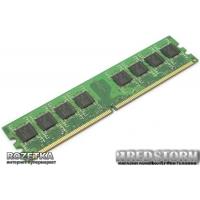 Hynix DDR3-1600 2048MB PC3-12800 (HMT325U6CFR8C-PBN0)