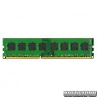 Оперативная память Afox DDR4 4096Mb (AFLD44EN1P)