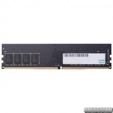 Оперативная память Apacer DDR4-2666 16384MB PC4-21300 (EL.16G2V.GNH)