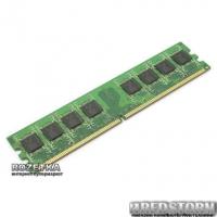 Оперативная память Hynix DDR3-1333 2048MB PC3-10600 (HMT325U6CFR8C-H9N0)