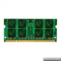 Модуль памяти SO-DIMM 4GB/1600 DDR3 Geil (GS34GB1600C11S)