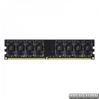 Team DDR3L 2GB 1333 MHz Elite (TED3L2G1333C901)