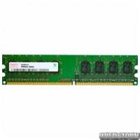 Модуль памяти для компьютера DDR3 8GB 1600 MHz Hynix (HMT41GU6MFR8C-PBN0/HMT41GU6/HMT41GU6)