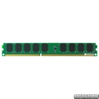 Память Goodram DDR3L-1600 8192MB PC3L-12800 ECC (W-MEM16E3D88GL)