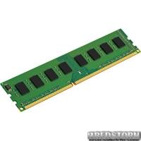 Kingston DDR3-1600 8192MB PC3-12800 для HP/Compaq (KTH9600C/8G)
