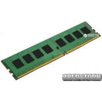 GeiL DDR4-2133 8192MB PC4-17000 (GN48GB2133C15S)