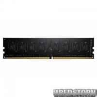 Модуль памяти для компьютера DDR4 8GB 2666 MHz GEIL (GN48GB2666C19S)