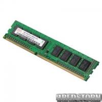 Модуль памяти для компьютера DDR3 2GB 1333 MHz Hynix (HMT325U6BFR8C-H9N0)
