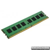 Kingston DDR4 2133 16384MB PC4-17064 (KVR21N15D8/16)