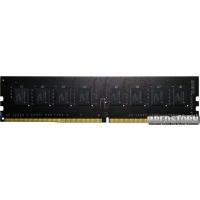 GeiL DDR4-2400 4096MB PC4-19200 (GN44GB2400C16S)