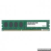 Оперативная память Apacer DDR3-1600 4096MB PC3-12800 (DL.04G2K.KAM)