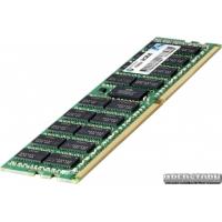 Hewlett Packard DDR4-2133 8192MB PC4-17000 Registered ECC (726718-B21)