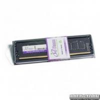Оперативна пам'ять JRAM (PC2400DDR44G/AR4U24001700-4G) 4GB DDR4 PC4-19200 (2400MHz)