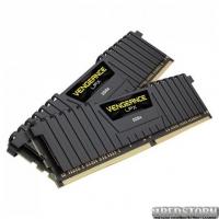Crucial Vengeance LPX 32GB [2x16GB] (CMK32GX4M2B3000C15)