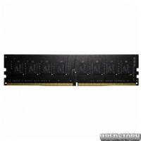 Модуль памяти DDR4 16GB/2400 Geil (GN416GB2400C17S) bulk