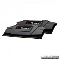 G.Skill RipjawsV DDR4 2x16GB (F4-3200C16D-32GVK)