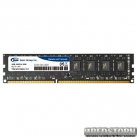 Team DDR3 2GB/1600 1,35V Elite (TED3L2G1600C1101)