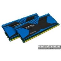 Kingston DDR3-2800 8192MB PC3-22400 (Kit of 2x4096) HyperX Predator (KHX28C12T2K2/8X)