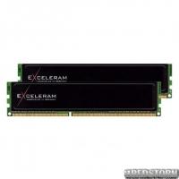 eXceleram DDR3 16GB (2x8GB) 1333 MHz (EG3002B)