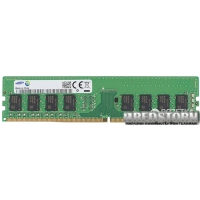 Samsung DDR4-2133 4096MB PC4-17000 (M378A5143EB1-CPB)