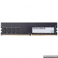 Оперативная память Apacer DDR4-2666 8192MB PC4-21300 (EL.08G2V.GNH)