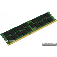 Kingston DDR3L-1600 8192MB PC3-12800 ECC (KVR16LE11/8HD)