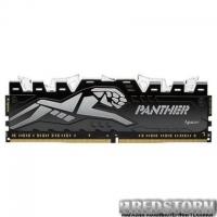 Модуль памяти для компьютера DDR4 16GB 2400 MHz Panther Rage Series Apacer (EK.16G2T.GEJ)