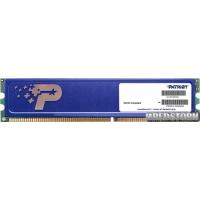Patriot DDR2-800 2048MB PC2-6400 Signature Line (PSD22G80026H)