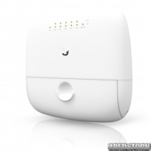 Ubiquiti EdgePoint 6 (EP-R6)