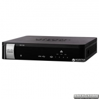 Маршрутизатор Cisco SB RV130 VPN (RV130-K9-G5)