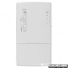 MikroTik PowerBox Pro (RB960PGS-PB)