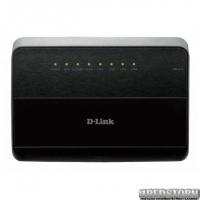 Маршрутизатор D-Link DIR-615/K/R1A
