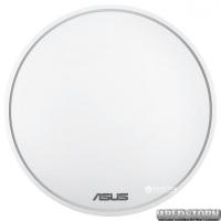 Asus Lyra MAP-AC2200 1 шт (MAP-AC2200-1PK)