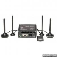 Маршрутизатор Teltonika RUT955 2G/3G/4G Router Dual-SIM Wi-Fi (RUT955)