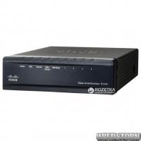 VPN-маршрутизатор Cisco SB RV042-EU